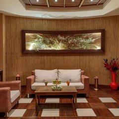 Alva Donna Beach Resort Comfort Турция, Сиде - отзывы, цены и фото номеров - забронировать отель Alva Donna Beach Resort Comfort онлайн развлечения