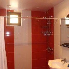 Отель Bari Holiday House ванная
