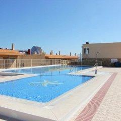 Отель Manzanaera 41 детские мероприятия