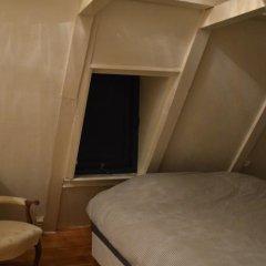 Отель De 2 Pakhuisjes комната для гостей фото 2