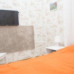 Хостел Рус – Страстной бульвар Стандартный номер с различными типами кроватей