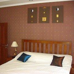 Отель Villa 140 пляж Банг-Тао комната для гостей фото 5