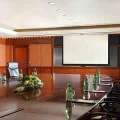 Отель Sheraton Imperial Kuala Lumpur Hotel Малайзия, Куала-Лумпур - 1 отзыв об отеле, цены и фото номеров - забронировать отель Sheraton Imperial Kuala Lumpur Hotel онлайн помещение для мероприятий
