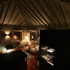 Апартаменты Oporto City Flats - Carlos Alberto Apartments развлечения