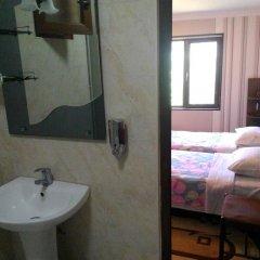 Отель Tbilisi Tower Guest House Номер категории Эконом с 2 отдельными кроватями фото 3