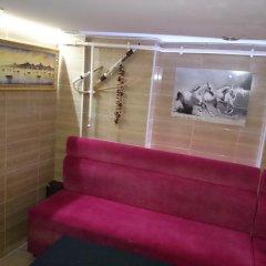 Yasmin hotel Турция, Стамбул - 3 отзыва об отеле, цены и фото номеров - забронировать отель Yasmin hotel онлайн интерьер отеля фото 2