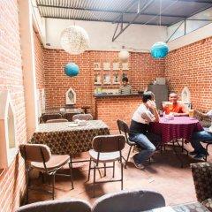 Отель OYO 167 Adventure Home Непал, Катманду - отзывы, цены и фото номеров - забронировать отель OYO 167 Adventure Home онлайн питание фото 3