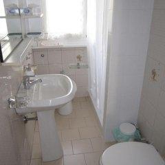 Отель BnB I love Milano Стандартный номер с различными типами кроватей фото 7