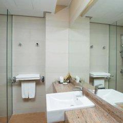 MiCasa Hotel Apartments Managed by AccorHotels 4* Номер Делюкс с различными типами кроватей фото 2
