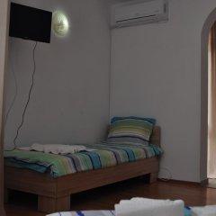 Отель House Todorov Люкс с различными типами кроватей фото 20