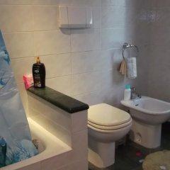 Отель B&B Mary's House ванная фото 2