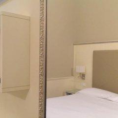 Отель San Lio Tourist House 2* Номер категории Эконом фото 2