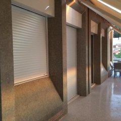 Отель Best Views of Athens Афины интерьер отеля