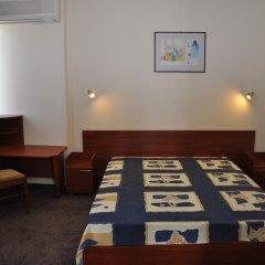 Hotel Gradina 3* Стандартный номер с различными типами кроватей фото 3