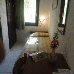 Апартаменты Iliostasi Beach Apartments 2* Апартаменты с различными типами кроватей фото 12