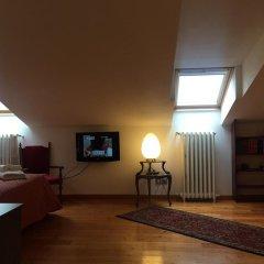 Отель B&B Rialto 3* Люкс с различными типами кроватей