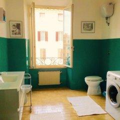 Апартаменты Zara Apartment Апартаменты с различными типами кроватей фото 10