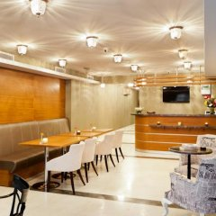 Отель Gravis Suites Стамбул помещение для мероприятий