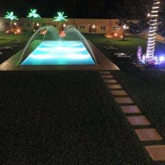 Layfer Express & hotel Inn Córdoba, Veracruz бассейн фото 2