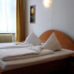 Suite Hotel 200m Zum Prater Люкс фото 18
