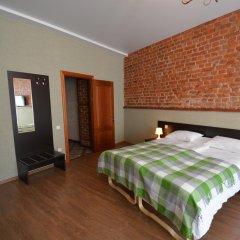 Stary Gorod Mini-Hotel комната для гостей фото 5