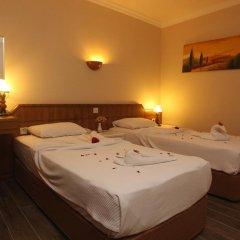 Hitit Hotel Турция, Сельчук - отзывы, цены и фото номеров - забронировать отель Hitit Hotel онлайн комната для гостей фото 2