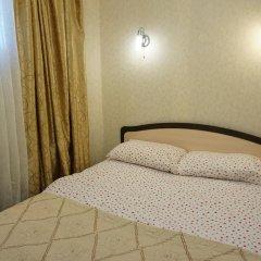 Мини-отель Выставка Москва комната для гостей