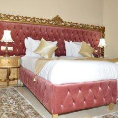 Hôtel Royal Victoria in Tunis, Tunisia from 86$, photos, reviews - zenhotels.com guestroom photo 2