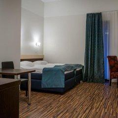 Апартаменты Pirita Beach & SPA Студия с различными типами кроватей фото 32