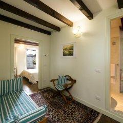 Отель B&B Casa del Lago Бавено комната для гостей фото 3