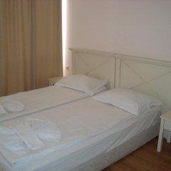 Апартаменты Flores Park Apartments Солнечный берег комната для гостей фото 2