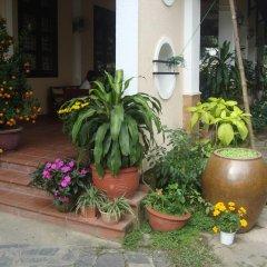 Отель Tigon Homestay Вьетнам, Хойан - отзывы, цены и фото номеров - забронировать отель Tigon Homestay онлайн фото 28