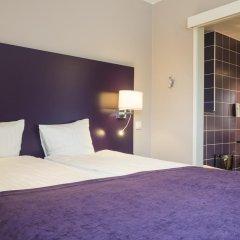 Отель Finn Швеция, Лунд - отзывы, цены и фото номеров - забронировать отель Finn онлайн комната для гостей фото 5