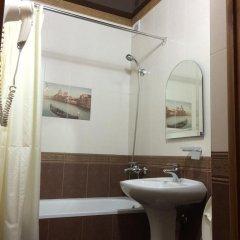 Гостевой дом Ардо ванная фото 5