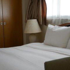Отель Somerset Orchard Singapore Сингапур, Сингапур - отзывы, цены и фото номеров - забронировать отель Somerset Orchard Singapore онлайн комната для гостей фото 3