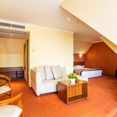 Hotel & Spa Saint George 3* Студия фото 2