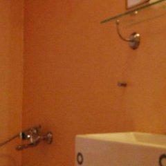 Отель Golden Sunset Villas ванная фото 2