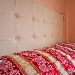 Hotel Vienna Ostenda 4* Номер Эконом с двуспальной кроватью фото 6