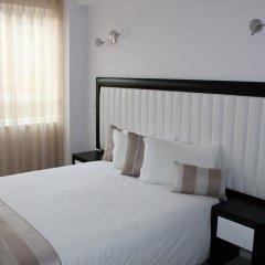 Отель VivaCity Porto комната для гостей фото 4
