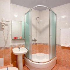 Обериг Отель 3* Полулюкс с различными типами кроватей фото 2
