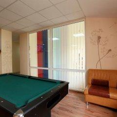 Budget hotel Ekotel детские мероприятия фото 2