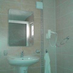 Отель Gledkata Complex ванная