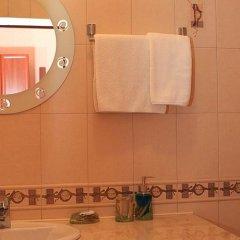 Гостиничный комплекс Корвет ванная