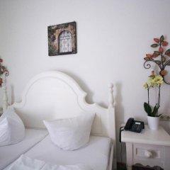 Отель SEIBEL Мюнхен спа фото 2