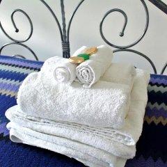 Отель Kempfield House Hotel Великобритания, Кемптаун - отзывы, цены и фото номеров - забронировать отель Kempfield House Hotel онлайн спа фото 2