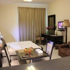 Отель Royal Ascot Hotel Apartment - Kirklees 2 ОАЭ, Дубай - отзывы, цены и фото номеров - забронировать отель Royal Ascot Hotel Apartment - Kirklees 2 онлайн удобства в номере