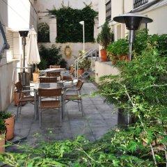 Hotel España фото 6