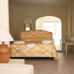 Отель Residenza San Sebastianello комната для гостей фото 5