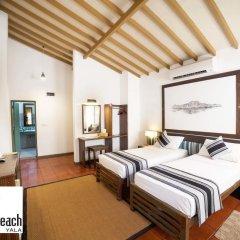 Hotel Elephant Reach 4* Улучшенный номер с различными типами кроватей фото 3
