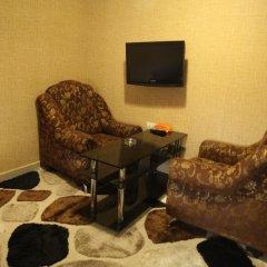 Гостиница Gold Mais удобства в номере